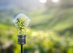 medidor de energia elétrica digital