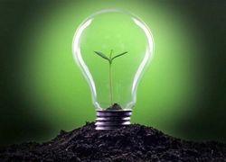 energia fotovoltaica custo