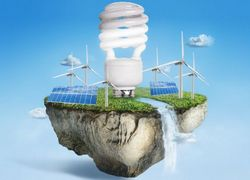 aluguel de cabos de energia