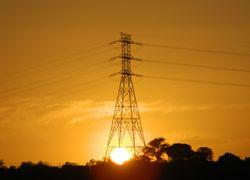medidor energia elétrica