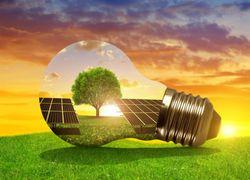 cabo de energia singelo