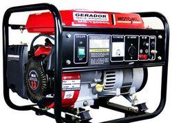 gerador de energia elétrica para condomínio