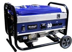 preço de gerador de energia elétrica a diesel