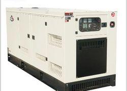 gerador de energia 4 kva