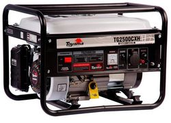 mini gerador de energia