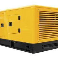 Alugar gerador de energia eletrica a diesel