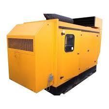 Aluguel de gerador 250 kva