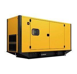 Gerador de energia 100 kva preço
