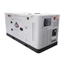 Gerador de energia 65 kva