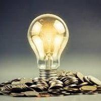 Redução de gasto em energia elétrica