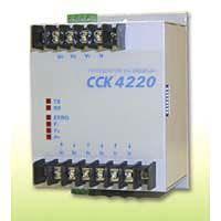 Transdutor de energia 4220