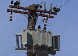 transformador de energia 110v para 220v