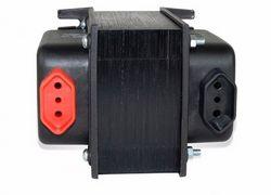 transformador de energia 110 para 220v