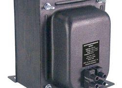transformador de energia de 110 para 220
