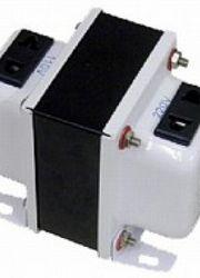 transformador de 110 para 220v
