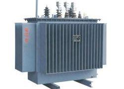 transformador de energia de 220 para 110